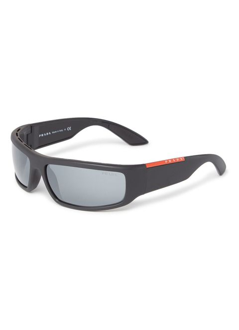 Eyewear, Sunglasses, Glasses, Personal protective equipment, Orange, Goggles, Vision care, Material property, Transparent material, Eye glass accessory,