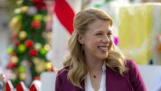 Christmas Everlasting Cast.Hallmark Christmas Movies 2018 Hallmark Holiday Movies