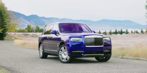 Land vehicle, Vehicle, Car, Luxury vehicle, Rolls-royce phantom, Automotive design, Rolls-royce, Full-size car, Sedan, Mid-size car,