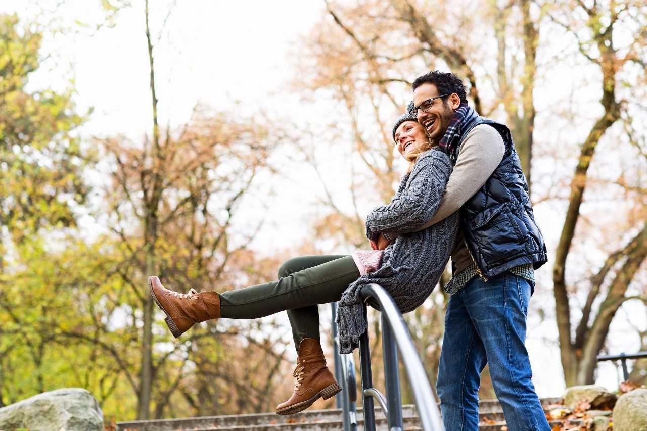αγάπη Finder φλερτ και dating κατεβάσετε Ταχύτητα dating Σαντιάγο Χιλή