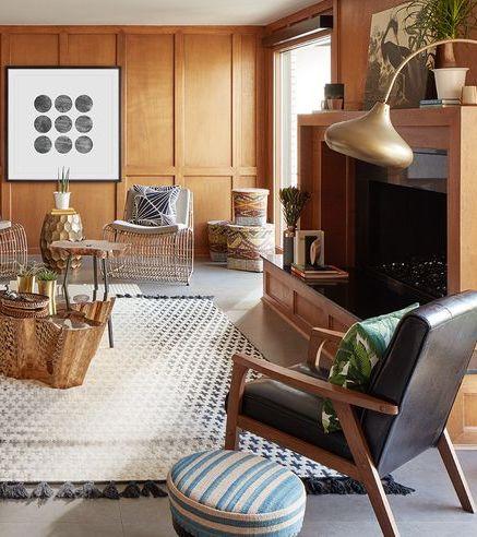 10 Best Modern Living Room Design Ideas In 2018 Modern Living Room
