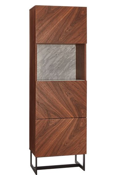 Shelf, Furniture, Wood, Hardwood, Brown, Shelving, Plywood, Chiffonier, Cupboard, Rectangle,
