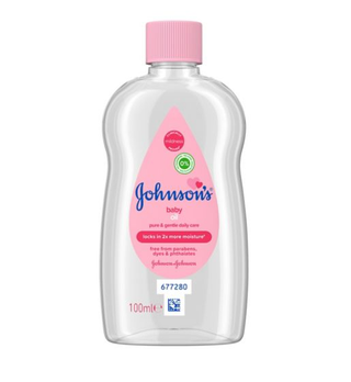 Best Baby Oil Uses What Is Baby Oil Used For