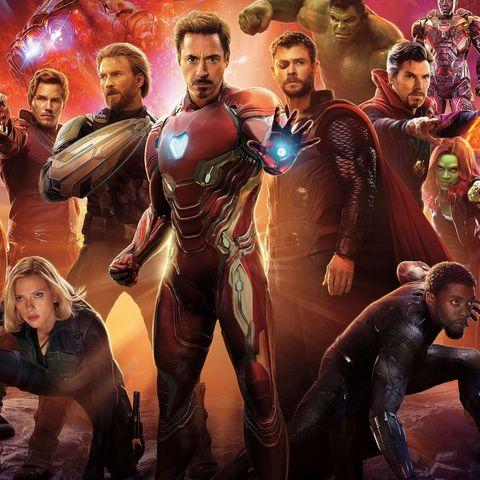 Movie, Fictional character, Superhero, Hero, Human, Musical, Cg artwork, Poster, Action film, Animation,