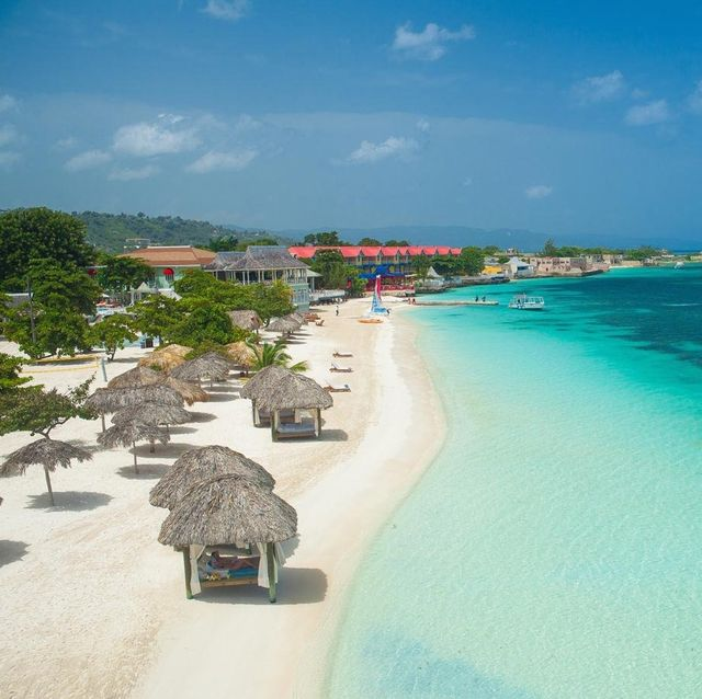 14 Best Couples Resorts - Best Adult Only Resorts Sandals Montego Bay Resort Map on sandals carlyle, sandals resort antigua, sandals emerald bay resort map, sandals montego bay jamaica,