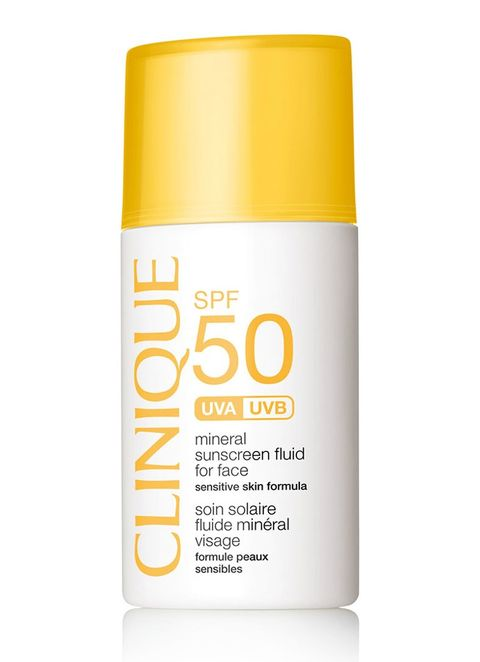 Product, Yellow, Skin care, Moisture, Sunscreen, Personal care, Fluid,