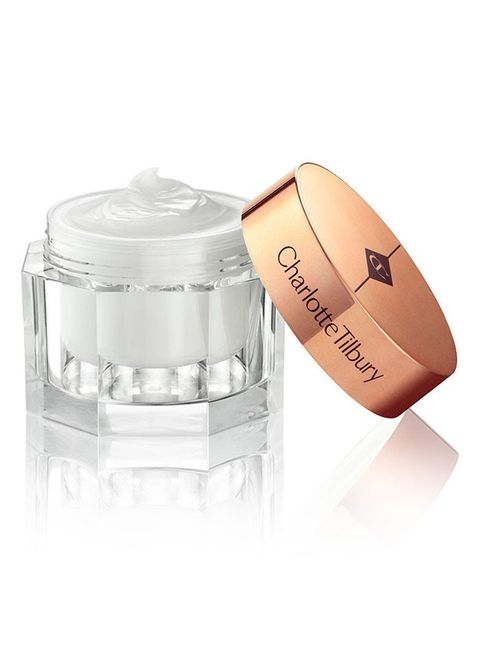 Skin, Product, Beauty, Head, Eye, Water, Eye shadow, Cream, Skin care, Material property,