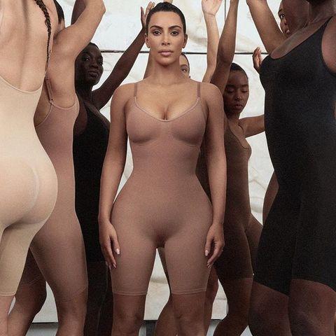 Leg, Thigh, Sportswear, Hip, Mannequin,