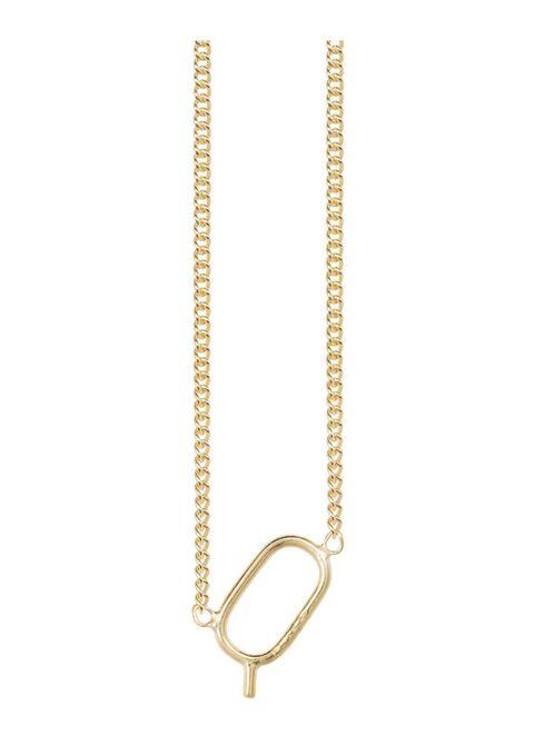 Jewellery, Chain, Necklace, Fashion accessory, Body jewelry, Pendant, Locket, Metal,