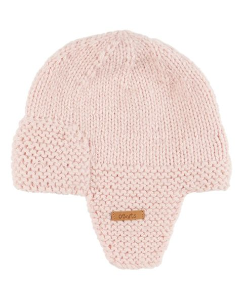 Beanie, Clothing, Cap, Knit cap, Pink, Bonnet, Beige, Headgear, Wool, Hat,