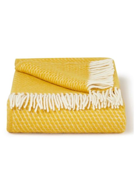 Yellow, Linens, Textile, Rectangle, Mattress pad, Bedding,