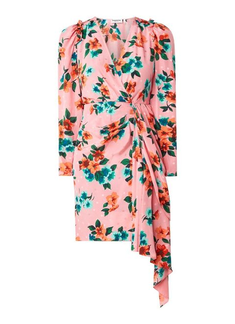 mini-jurk-rushes-zomers-bloemenprint
