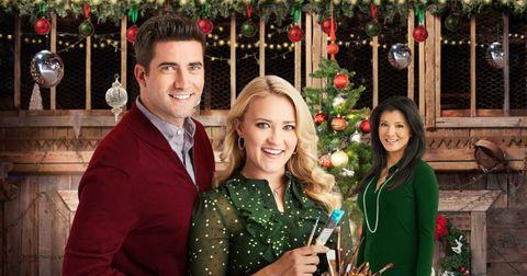 de 24 leukste kerstfilms tel van 1 december tot 24 december af tot kerst met deze filmkalender