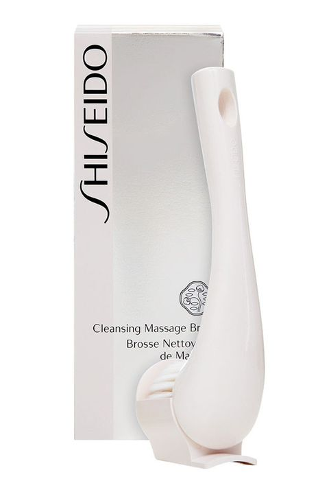 shiseido