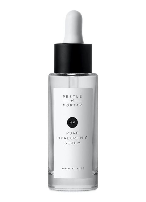 pestle  mortar
