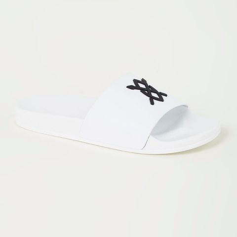 daily paper slippers