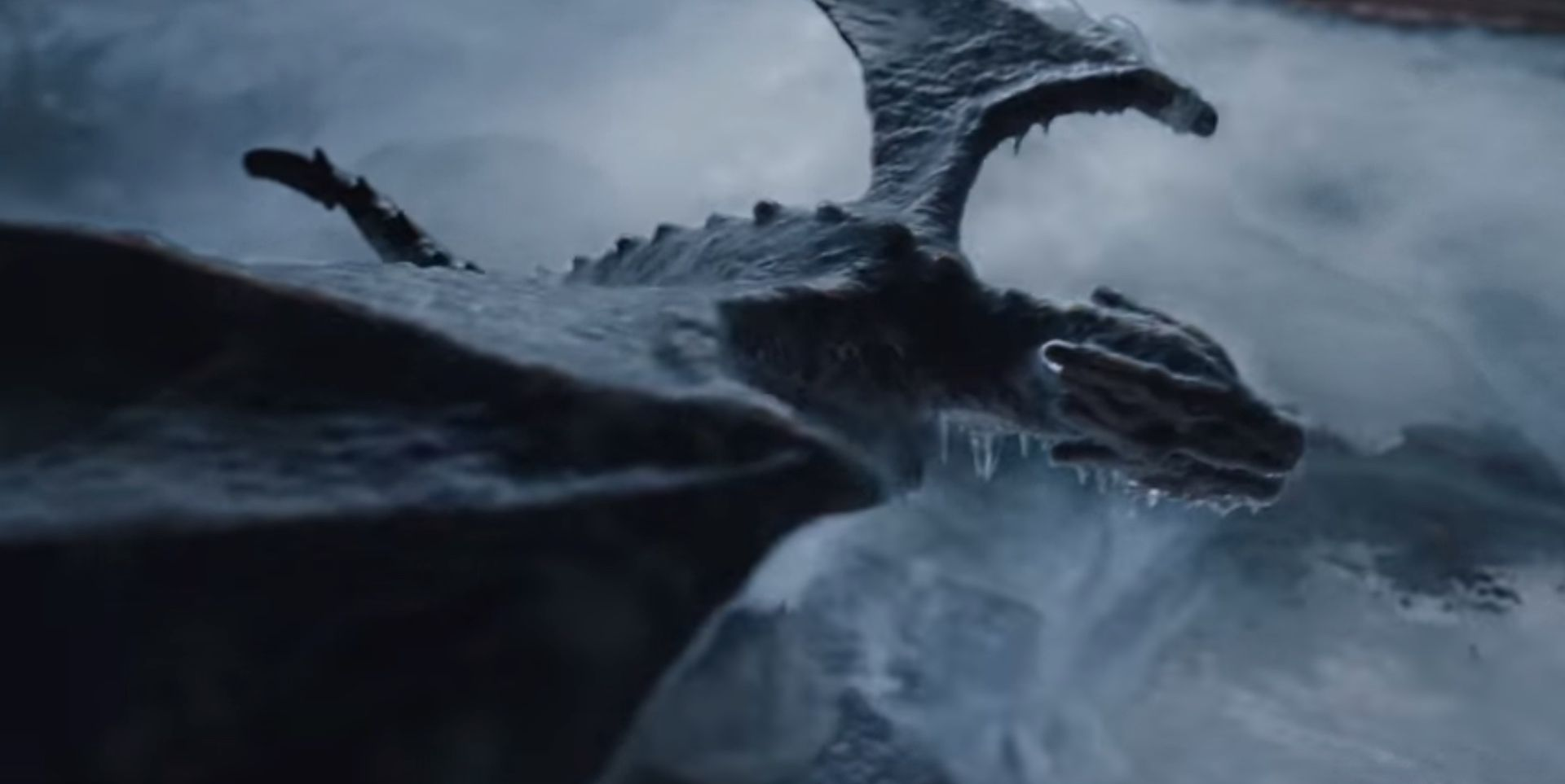 All The Fan Theories Inspired By That Game Of Thrones Teaser