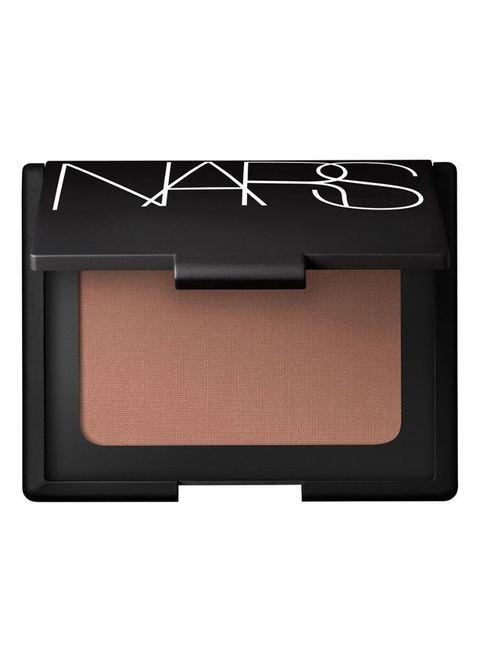 Eye shadow, Eye, Product, Brown, Face powder, Beauty, Organ, Cosmetics, Human body, Beige,