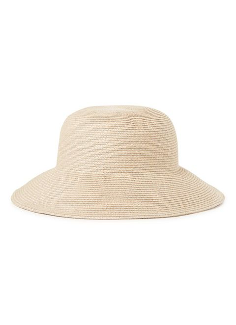 Clothing, Hat, Beige, Sun hat, Fashion accessory, Fedora, Headgear, Costume accessory, Cap, Costume hat,