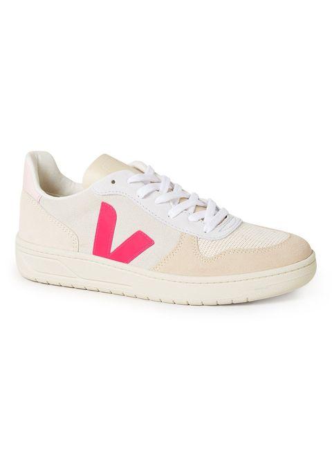 Shoe, Footwear, White, Sneakers, Beige, Walking shoe, Skate shoe, Outdoor shoe, Tennis shoe, Athletic shoe,