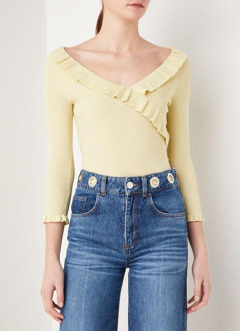bridgerton fashion tops geïnspireerd op bridgerton