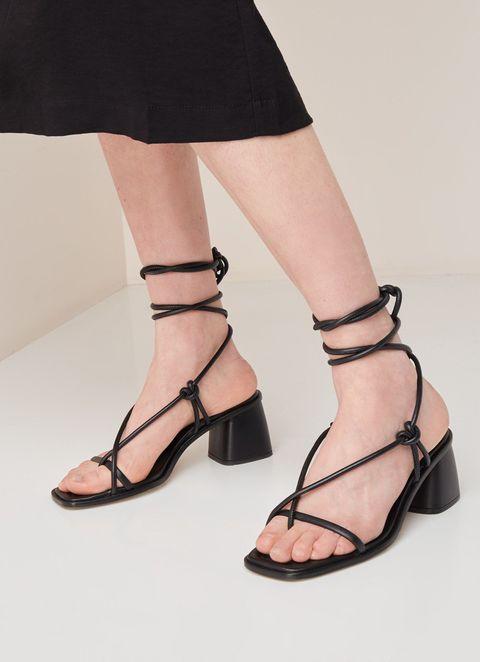 bijenkorf-sandals