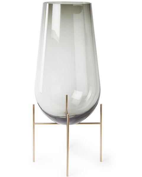 Table, Furniture, Lighting, Chair, Light fixture, Lamp, Glass, Beige,