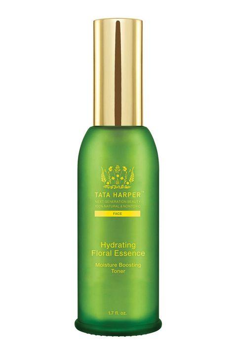 Product, Beauty, Water, Personal care, Moisture, Liquid, Fluid, Bottle, Skin care, Plant,