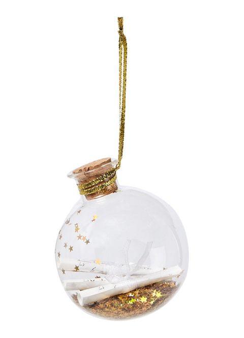 Ornament, Perfume, Glass, Fashion accessory, Glass bottle, Ceiling,