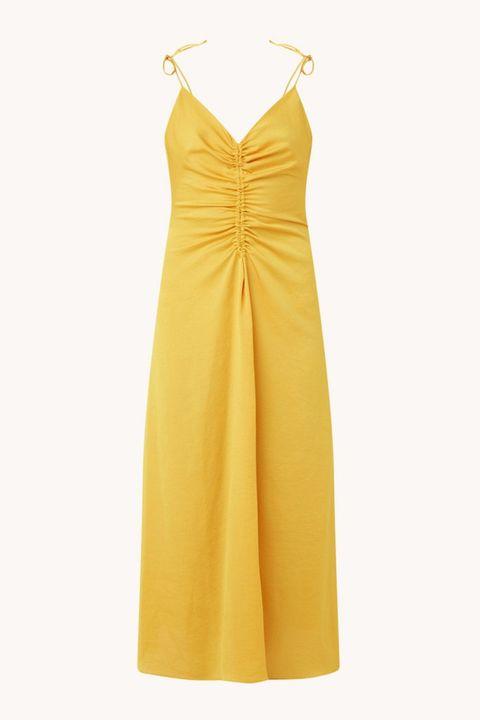 sandro jurk