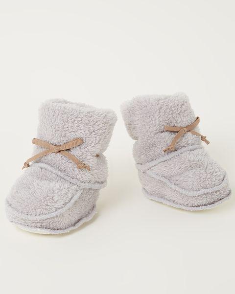 dit is de ultieme gift guide voor kersverse moeders met zowel cadeaus voor de moeder als de baby