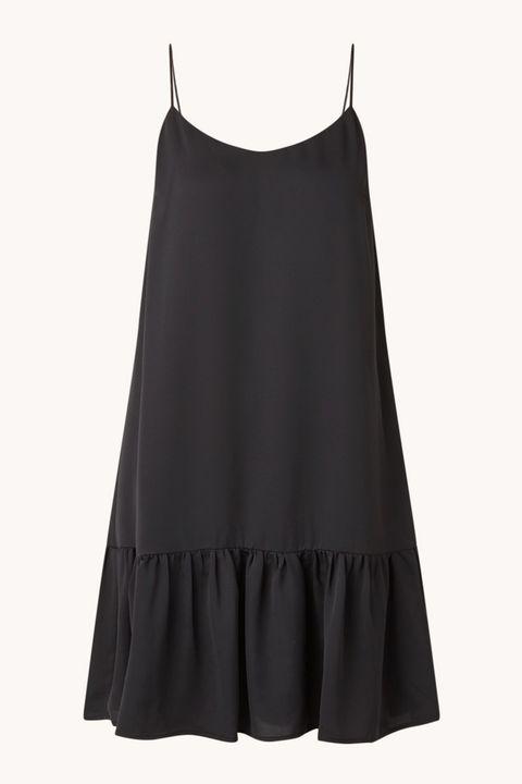 modström jurk