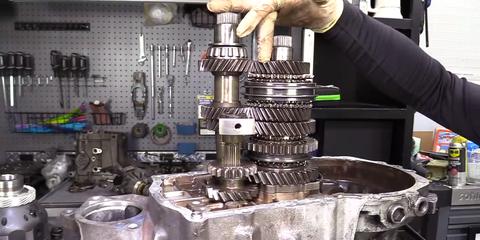 Machine, Metalworking, Auto part, Factory, Engineering, Engine,