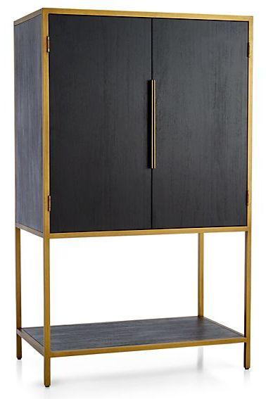Furniture, Shelf, Cupboard, Wardrobe, Shelving, Table, Room, Drawer, Rectangle,