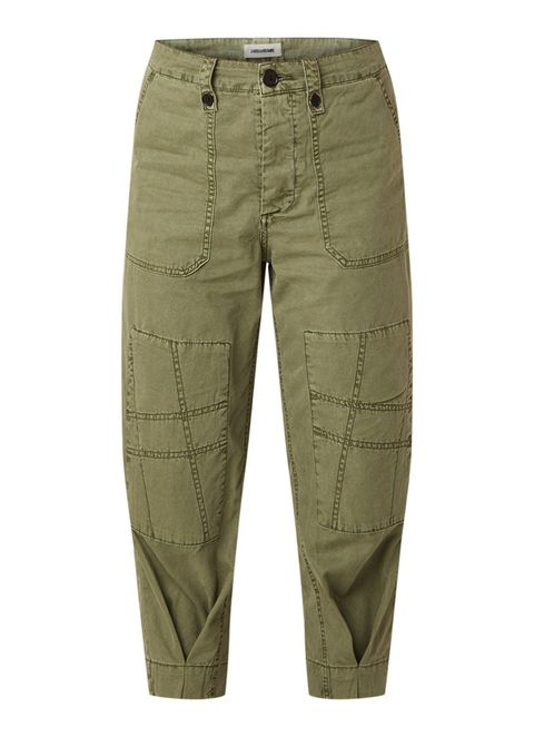Clothing, Jeans, Khaki, Denim, Pocket, Beige, Trousers, Textile,