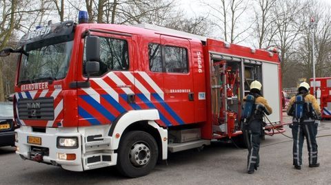 brand-meester-special