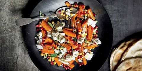 Food, Cuisine, Cookware and bakeware, Ingredient, Recipe, Cooking, Meal, Dish, Frying pan, Stir frying,