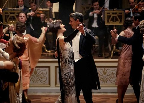 Entertainment, Event, Dance, Performing arts, Musical, Performance, Ballroom dance, Tango, Opera, Performance art,
