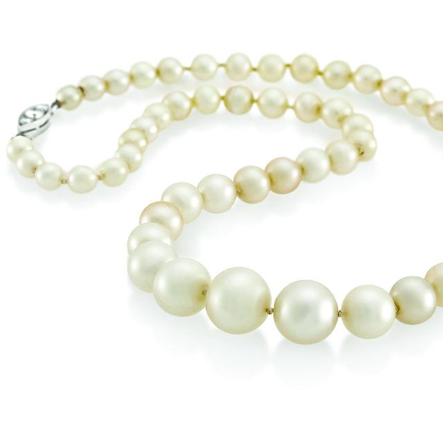 Jewellery, Fashion accessory, Pearl, Bead, Body jewelry, Gemstone, Jewelry making, Bracelet, Necklace, Wedding ceremony supply,