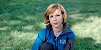 Media: I'm A Runner: Kimberly Dozier