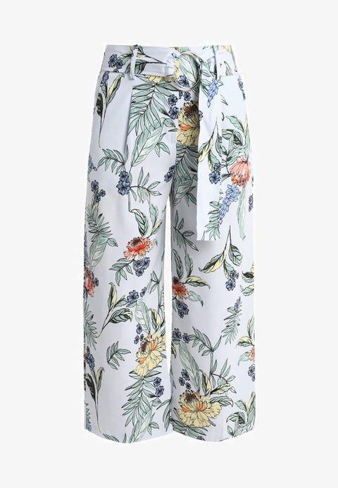 Clothing, board short, Active shorts, Shorts, Trunks, Trousers, Bermuda shorts, Wildflower,