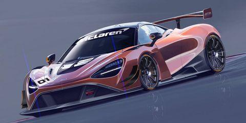 Land vehicle, Vehicle, Car, Sports car, Supercar, Automotive design, Performance car, Race car, Sports car racing, Coupé,