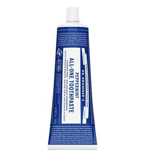Liquid, Fluid, Bottle, Plastic bottle, Electric blue, Azure, Cobalt blue, Aqua, Bottle cap, Majorelle blue,