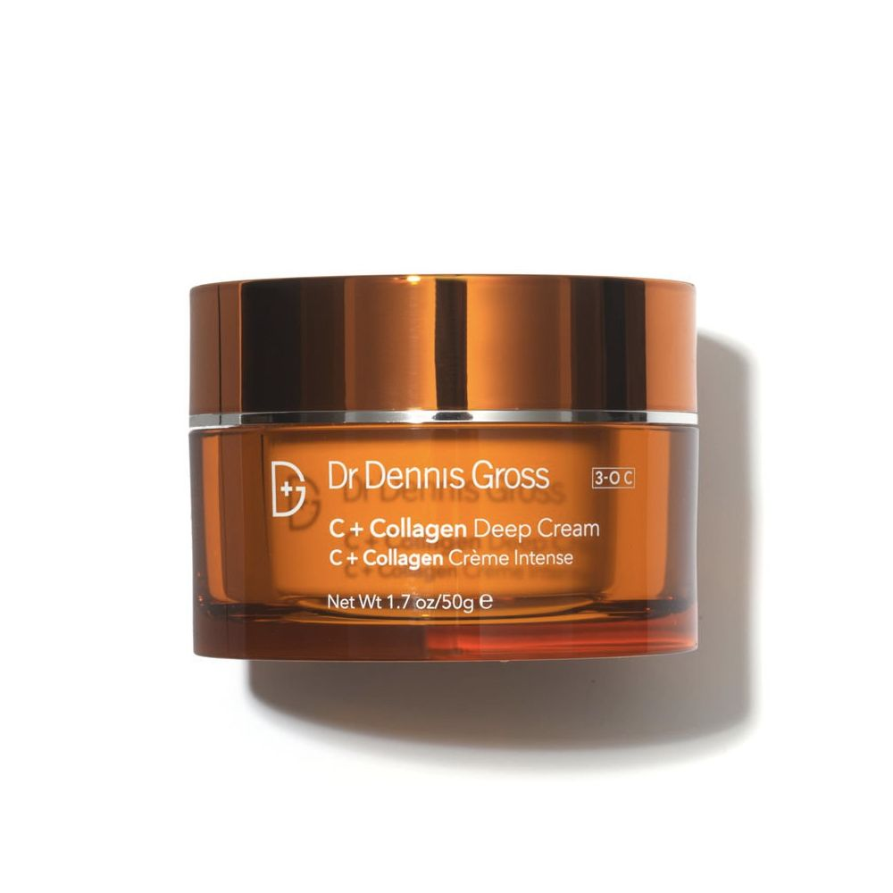 best-selling anti-ageing products