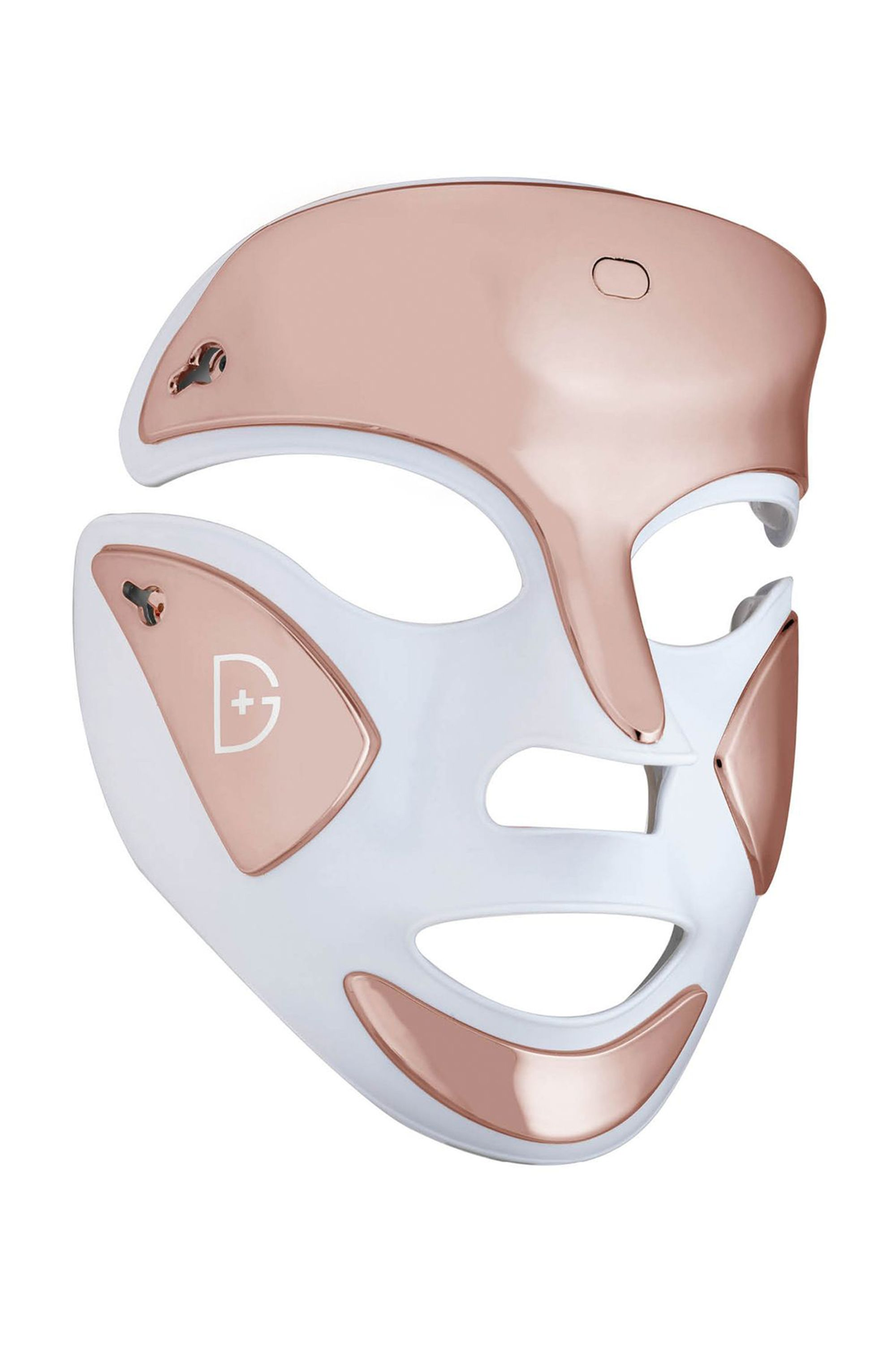 Dr Dennis Gross therapy mask