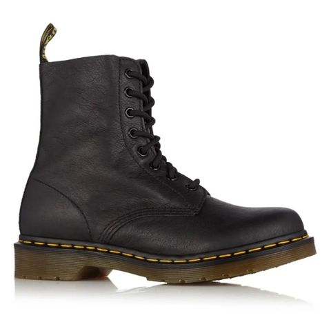 Footwear, Shoe, Boot, Brown, Work boots, Hiking boot, Steel-toe boot, Outdoor shoe, Leather, Durango boot,