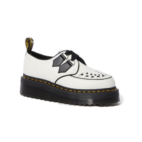 Creepers - Dr. Martens