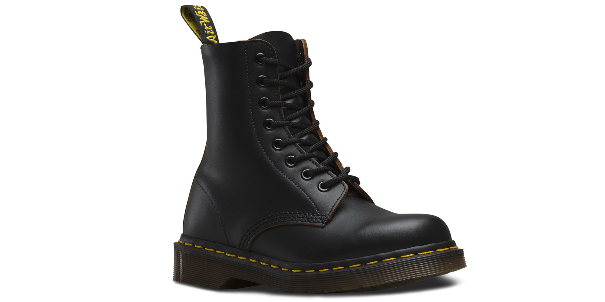 new arrival 900ab 814ac marten scarpe