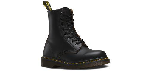 prezzo basso diventa nuovo vendita ufficiale La storia delle Dr. Martens, le scarpe più amate dai giovani ...