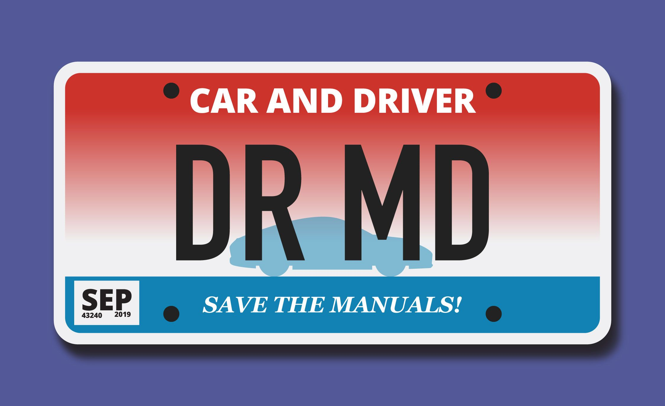 15 Funny Vanity Plate Ideas Best Custom License Plates For Laughs